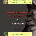 casalibro2_1